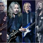 STYX Sells-out Hard Rock Rocksino, Tickets Still Available for Lima Ohio!
