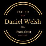 "CD Review: Daniel Welsh ""Extra Stout"""