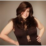 Cleveland's Own Maria Jacobs Releases New Christmas Single for the Holiday Season