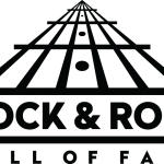 THE ROCK & ROLL HALL OF FAME ANNOUNCES 2018 INDUCTEES