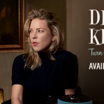 Carver's Collection: Mellow Monday featuring Diana Krall