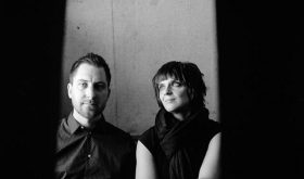 """CD Review: Ellery """"Over Land, Over Sea"""""""