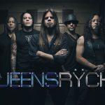 Queensrÿche Coming to Hard Rock Rocksino May 4
