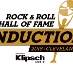 Rock & Roll Hall Of Fame Announces Ticket Sales for 2018 Induction Ceremony in Cleveland!