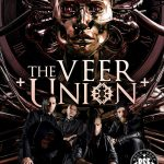 Concert Preview: The Veer Union