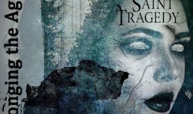 "CD review: Saint Tragedy's ""Prolonging the Agony"""