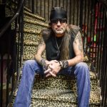 Native Clevelander Danny Koker Splits His Time Between History Channel's Program Counting Cars and His Rock Band Count's 77