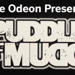 Puddle of Mudd to Play The Odeon March 2nd