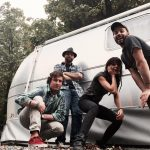 """Harrisburg, Pennsylvania-based band The Twindows to Release """"Valkyrie 2.0"""""""