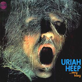 Uriah Heep Week: David Byron Tribute, The Wizard of Vocals! - The